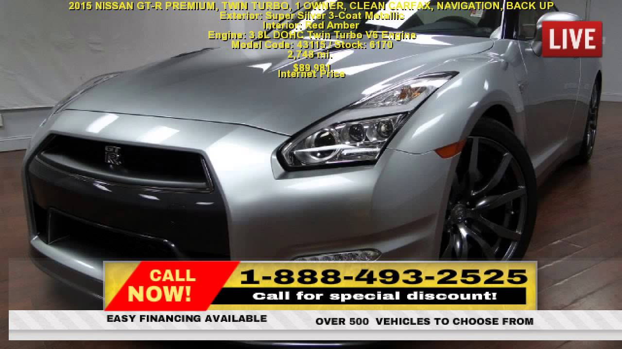 Nissan Dealers In Nj >> Nissan Dealers Tenafly Nj 1 888 493 2525 Youtube