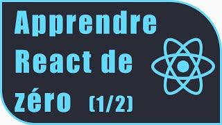 Miniature catégorie - [Cours / Projet React] Apprendre React de Zéro