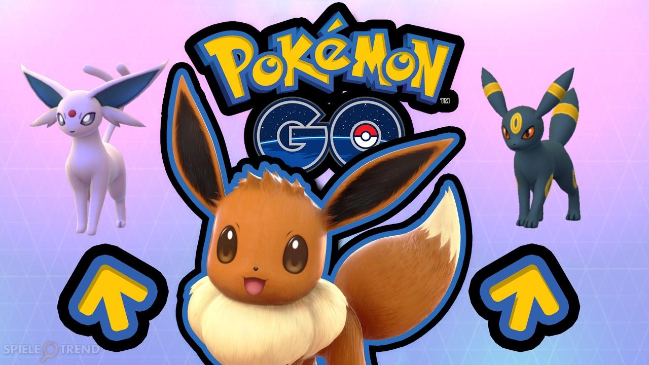 200 malvorlagen pokemon feelinara  coloring and malvorlagan