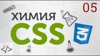 5. Уроки по CSS3. Селекторы в CSS. (часть 3) Комбинированные селекторы.