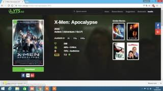 How to Download 3D And HD Movies Torrent, VLC, KMPLAYER And Other