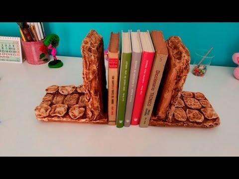 Fastener BOOKS