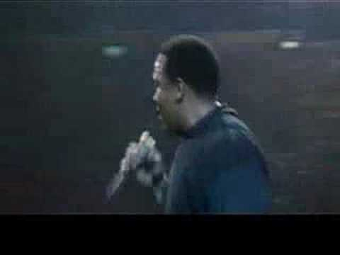 Dr. Dre feat. Snoop Dogg - Nuthin but a 'G' Thang (Live)