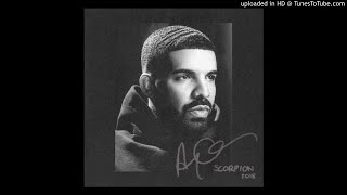 Download (3D AUDIO + BASS BOOSTED)Drake-God's Plan(USE HEADPHONES!!!) Mp3