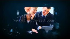 Dallas Home Loans from Efinity Mortgage