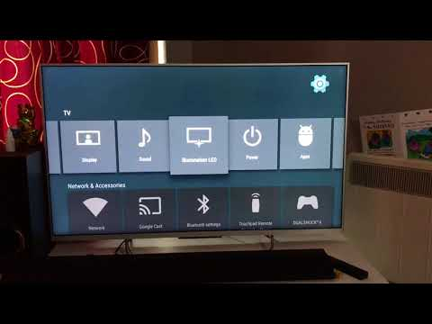 Sony Bravia Android Smart 4K UHD worth buying | Best Sony Bravia Android Smart TV review 2018