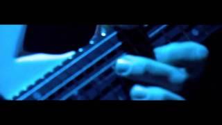 Смотреть клип Angra - Lease Of Life