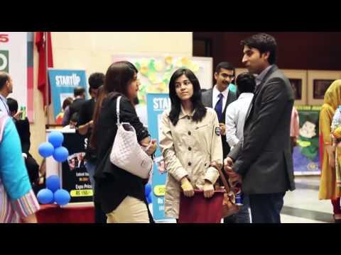 Startup Magazine Expo Highlights