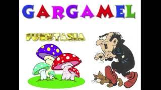Gargamel - Funktasia