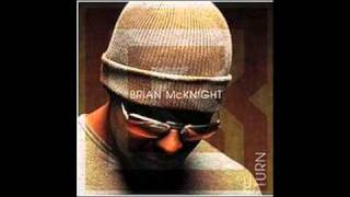 Brian mcknight - find myself in you (instrumental)