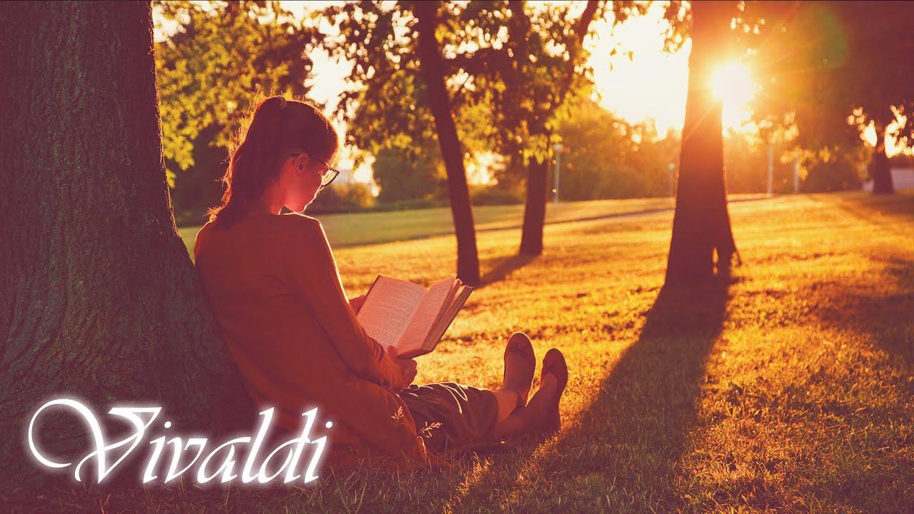 Música Para Estudiar Y Concentrarse Y Memorizar Música Clásica Para Estudiar Y Concentrarse Violin Youtube