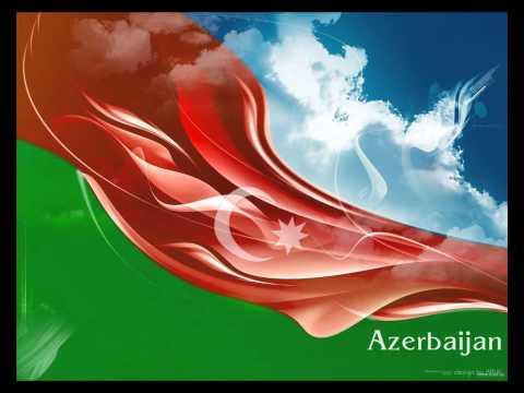 Şəmistan Əlizamanlı - Vətən Əmanəti [HD]