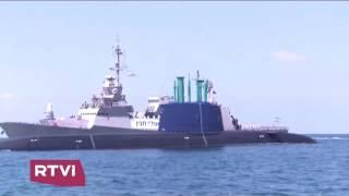 Дело 3000   Полиция Израиля провела аресты в деле о закупке подводных лодок