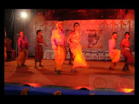 mega essay painting and folk dance competition purnia bihar  mega essay painting and folk dance competition purnia bihar 09 aug 2015 bihar ek virasat