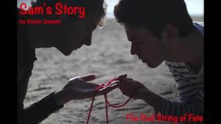 Sam's Story: A Gay Love Story (4)