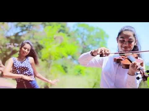 HITHUWAKKARI (හිතුවක්කාරී) Official Trailor