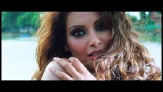 'Katra' Video Song   Alone   Bipasha Basu   Karan Singh Grover   full video