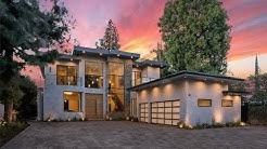 Modern New Construction | Encino, CA 91316
