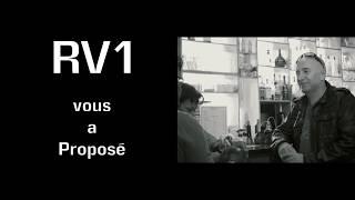 RV1 - Où Sortir