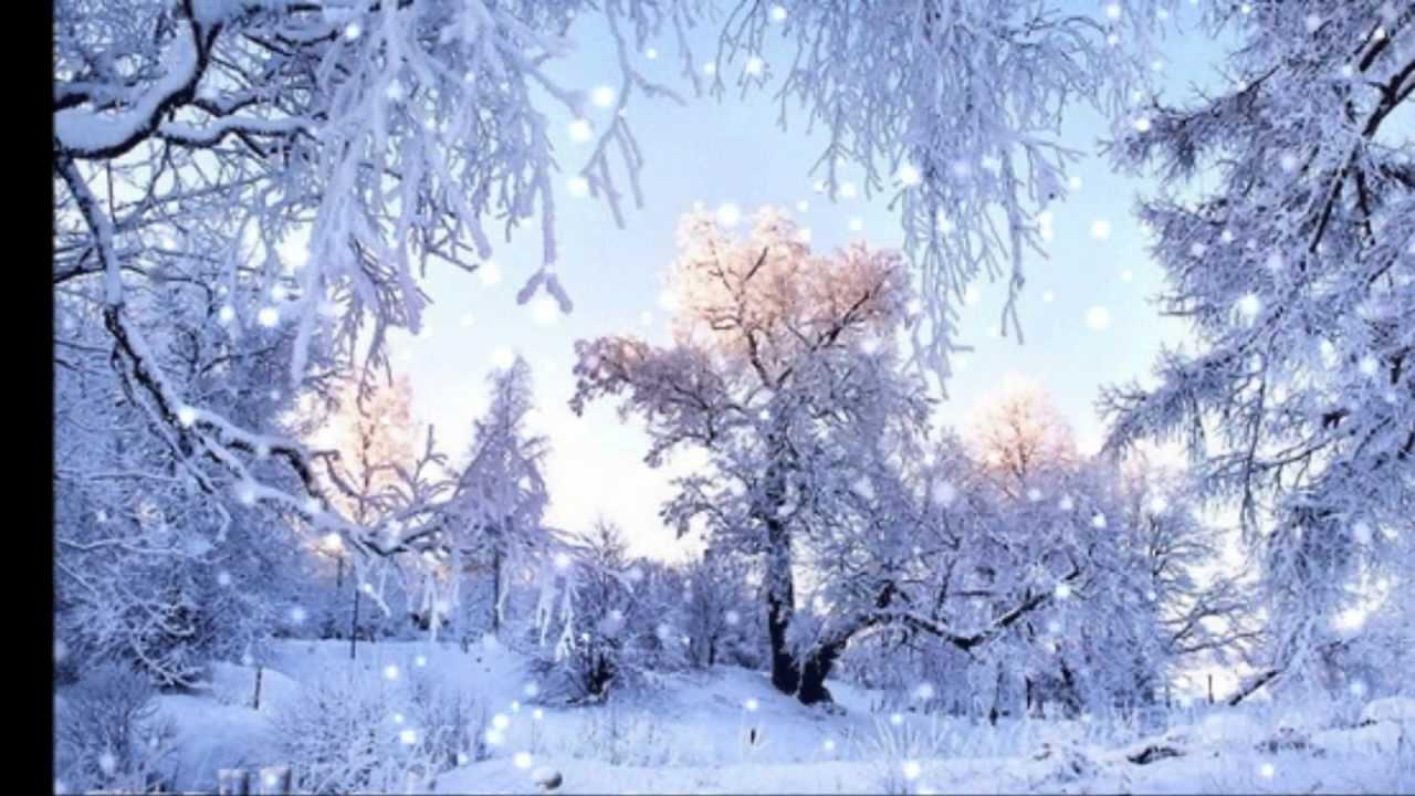 стас михайлов падает снег слушать онлайн