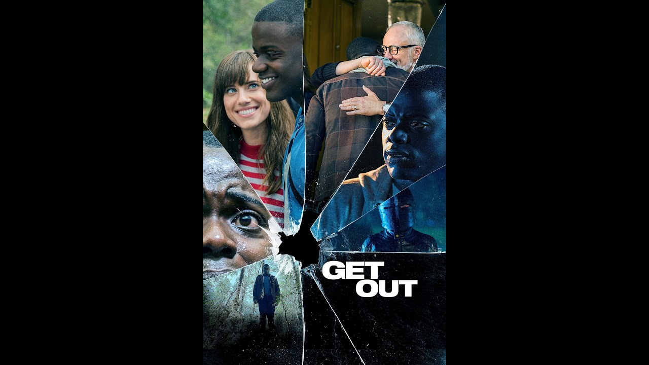 analysis of the movie out of Get the latest news and analysis in the stock market today, including national and world stock market news, business news, financial news and more.