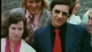 Video Gemeente Marken in de jaren '1970-1979 download MP3, 3GP, MP4, WEBM, AVI, FLV Agustus 2018