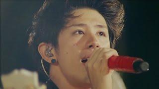 【芸能人の英語力】英語ペラペラ ONE OK ROCK タカの英語力 森内貴寛 検索動画 28