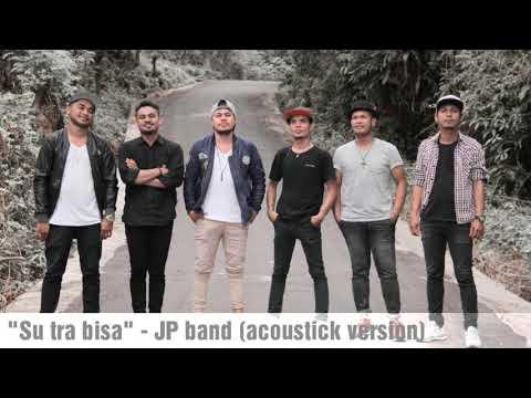 """Su tra bisa"" - JP band (acoustick version)"