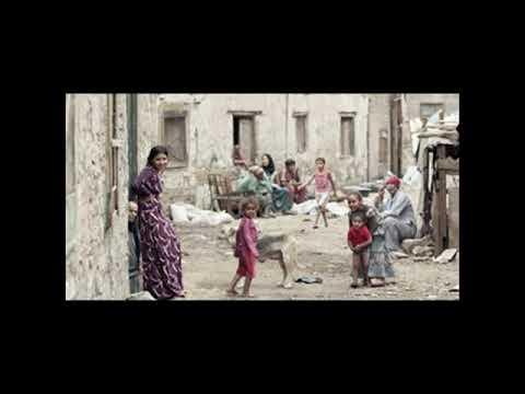 فقراء المغرب فيديو يبكي الحجر،البلاد مشات الخوت كلاوها المخنثين thumbnail