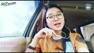 Download Ririn Mungil