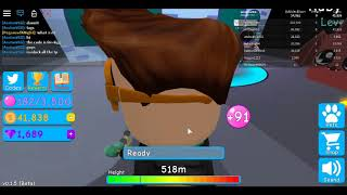 My first video in Roblox by AnstonVCG