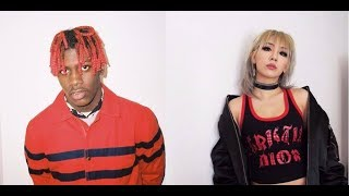 CL feat. Lil Yachty - Surrender MP3