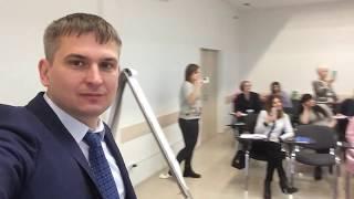 Риэлтор Нижневартовск | Недвижимость Нижневартовск | Тренинг обучение риэлторов