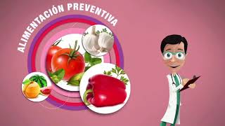 MotionGraphicReset SALUD ONCOCARE 2