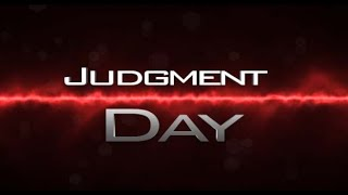 Judgment Day Is Coming - The Countdown Has Commenced - Could the Rapture Happen on Purim 2020?
