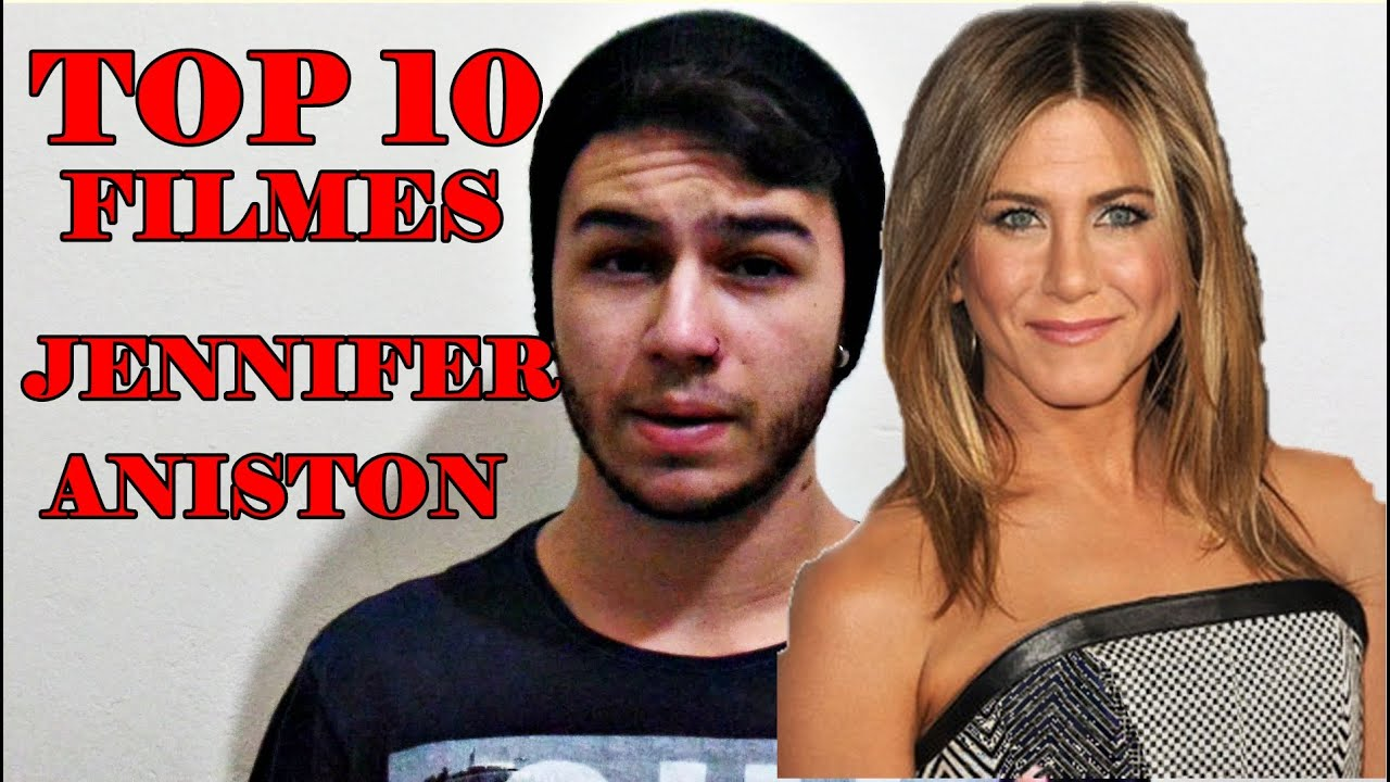 top 10 filmes jennifer aniston youtube. Black Bedroom Furniture Sets. Home Design Ideas