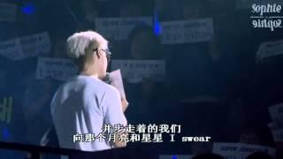 Super Junior Marry You