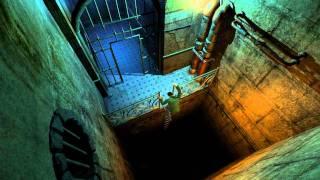 Memento Mori Gameplay video
