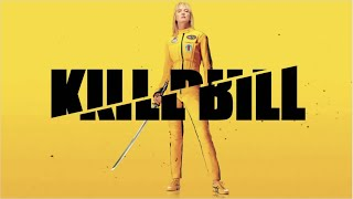 OGP Hackathon 2020 - Kill Bill