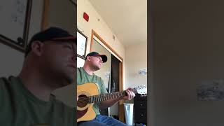 Bluest Eyes in Texas (cover)