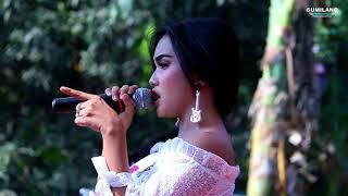 Download Mp3 Kepaling - Maya Sabrina - D'radja Sekuro Laskar Tuxmail