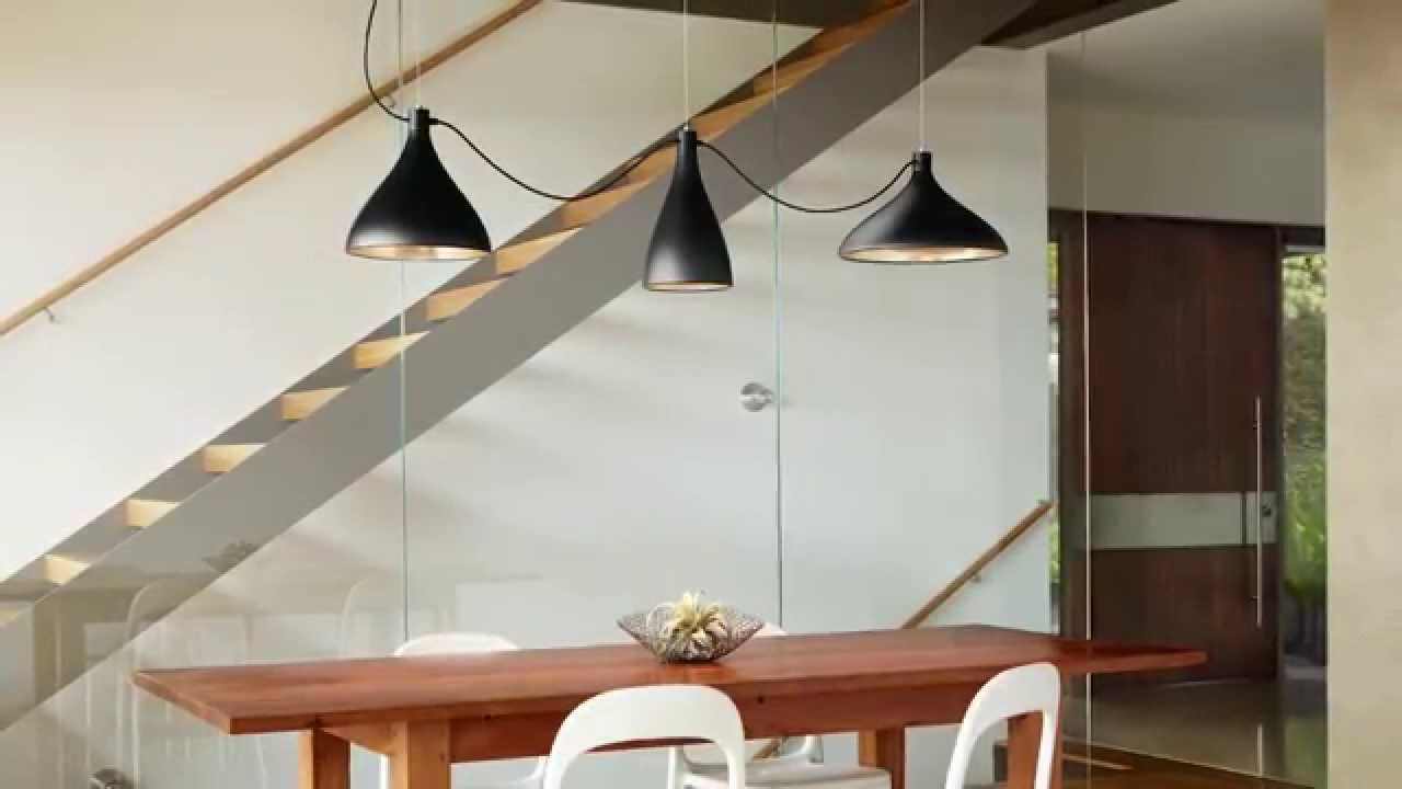 Swell Pendant Lights By Pablo Designs | Lumens.com