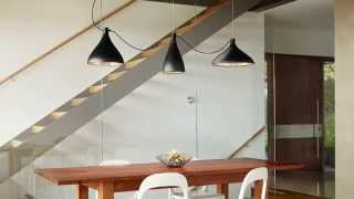 Swell Pendant Lights by Pablo Designs | Lumens.com