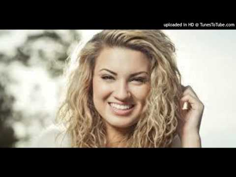 Roar by Katy Perry (Acoustic Cover) - Tori Kelly  Scott Hoying