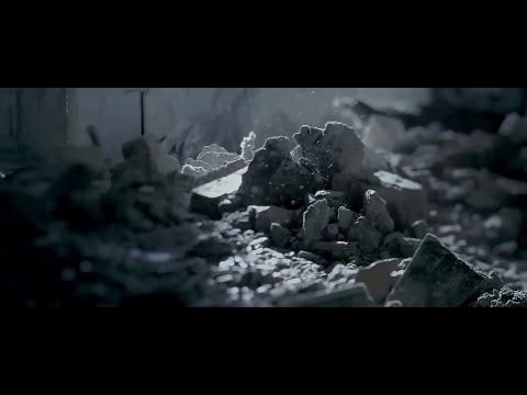 Jamshid Davlatov - Sevgilim