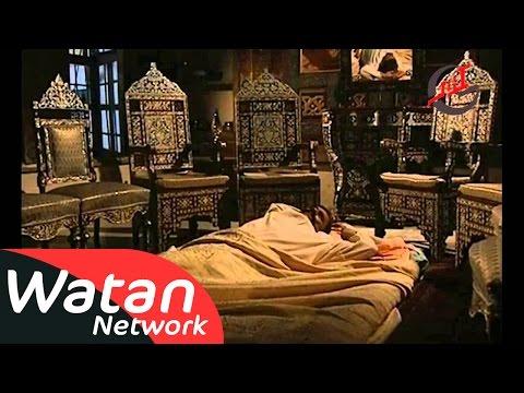 مسلسل سحر الشرق ـ الحلقة 21 الحادية والعشرون كاملة HD