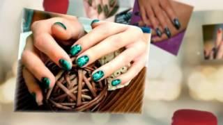 Магнитный лак для ногтей(Еще больше видео на сайте - http://modneys.ru/ вКонтакте - http://vk.com/modneys Твиттер - https://twitter.com/Modneys Фейсбук - http://bit.ly/Modney..., 2014-07-26T13:38:11.000Z)