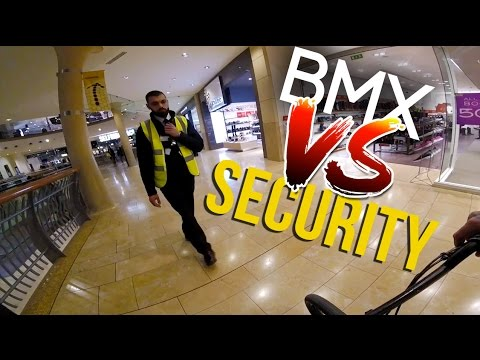 RIDING A BMX IN THE BULLRING! from YouTube · Duration:  12 minutes 58 seconds