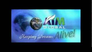 AIM Global Introduction