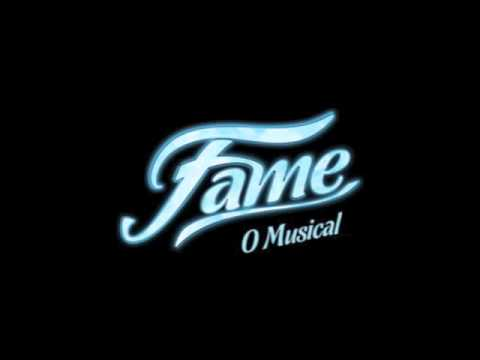 Fame, o Musical - Junior Festival